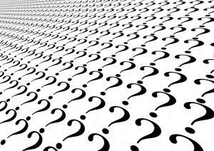 Filemaker questions