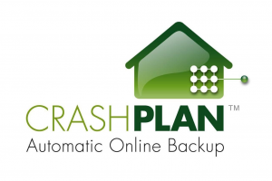 crashplan security measures for your business