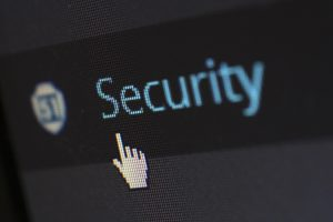 security measures for your business