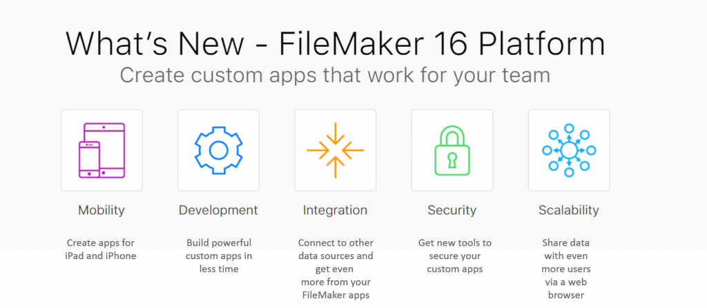 Blog Filemaker 16 image v2