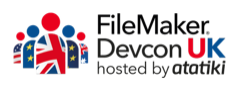 UK Dev Con FileMaker